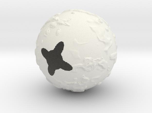 light 2010_12_19-21h_32 in White Natural Versatile Plastic