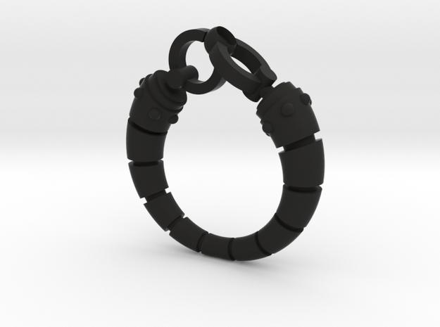 Robot arm Ring