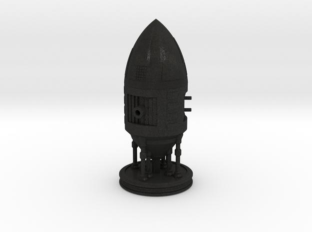 NASC Orion Horizon 1 Class (small) 3d printed