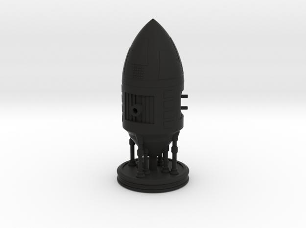NASC Orion Horizon 1 Class (small)