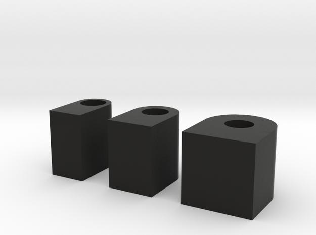 Mechanical_Tests.v01 3d printed