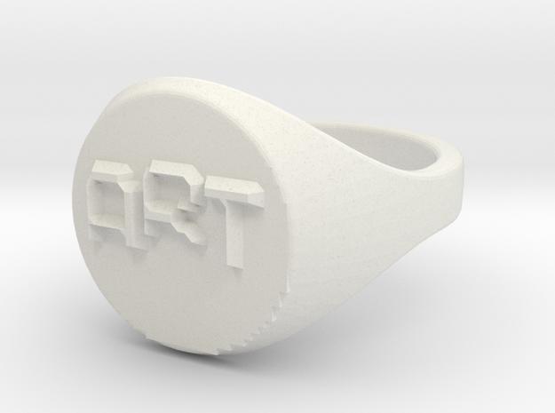 ring -- Wed, 20 Nov 2013 04:10:17 +0100 3d printed