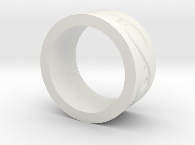 ring -- Wed, 20 Nov 2013 06:09:59 +0100 3d printed