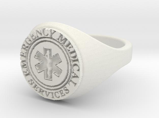 ring -- Wed, 20 Nov 2013 15:20:37 +0100 3d printed