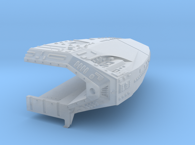 BSG Frigate Head Part Starboard Final