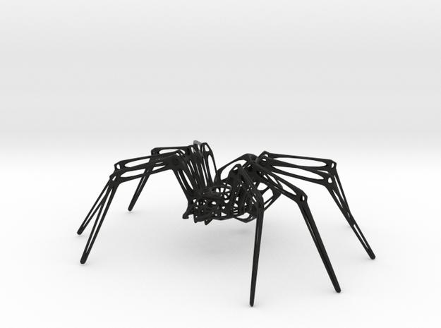 Arachna 3d printed