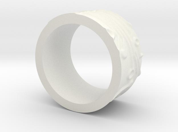ring -- Sun, 24 Nov 2013 22:00:52 +0100 3d printed