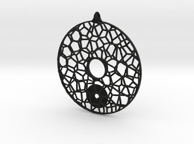 Pendulum L 3d printed