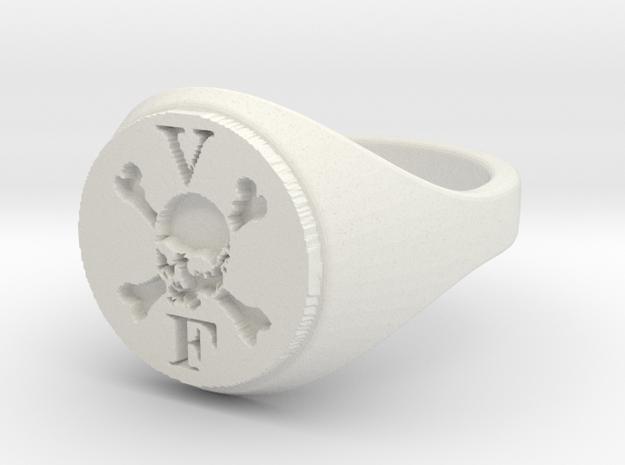 ring -- Tue, 03 Dec 2013 04:49:01 +0100 3d printed