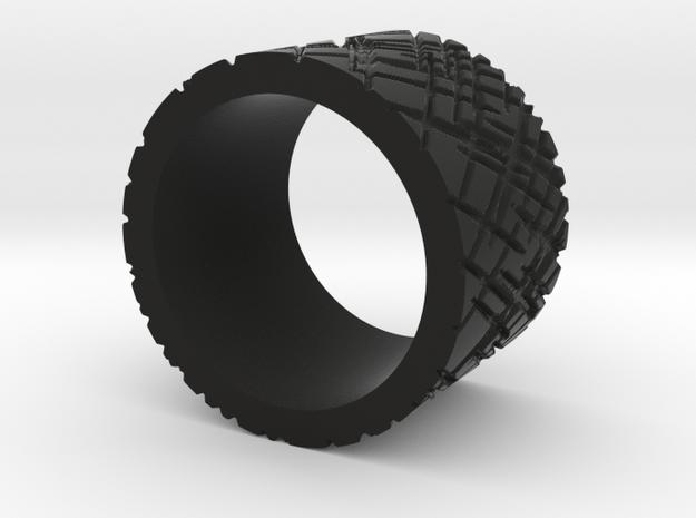 ring -- Wed, 04 Dec 2013 00:18:56 +0100 3d printed