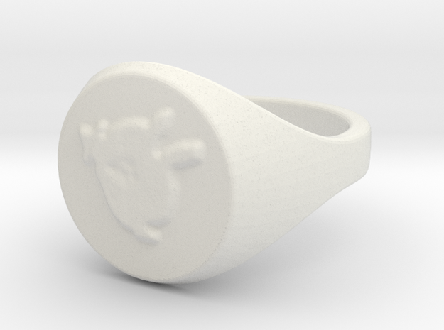 ring -- Thu, 05 Dec 2013 20:06:23 +0100 3d printed