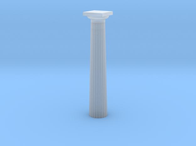 Co Creator Column 3d printed