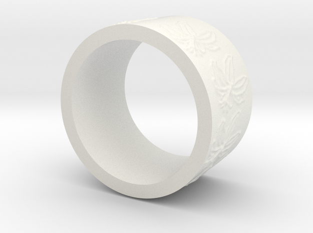 ring -- Tue, 10 Dec 2013 15:48:48 +0100 3d printed