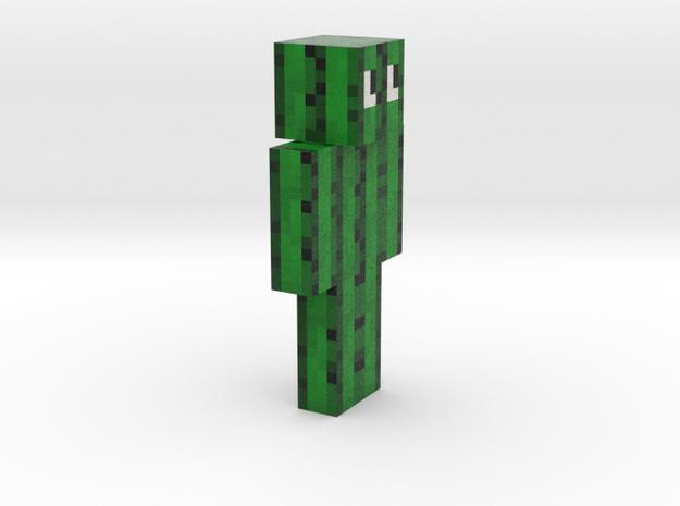 6cm | lucien312 3d printed