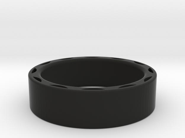 Ring - 15mm interior 3d printed
