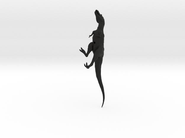 Gorgosaurus1:35 v1 3d printed
