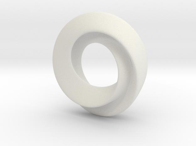 Figure 8 Klein Mobius