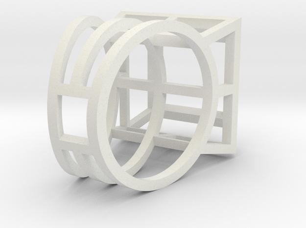 ring06 20 3d printed