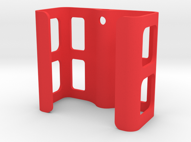 Cable organiser 3d printed