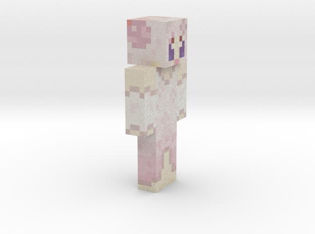 12cm | AdelineQin 3d printed
