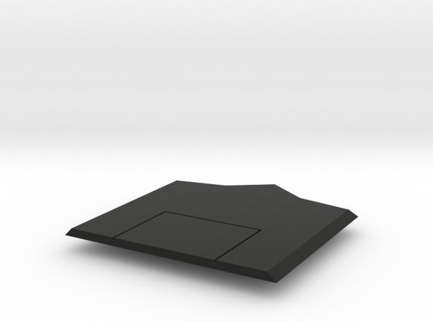 Sunlink - OP Top v. 1A 3d printed