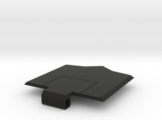 Sunlink - Op Top v. 1C 3d printed