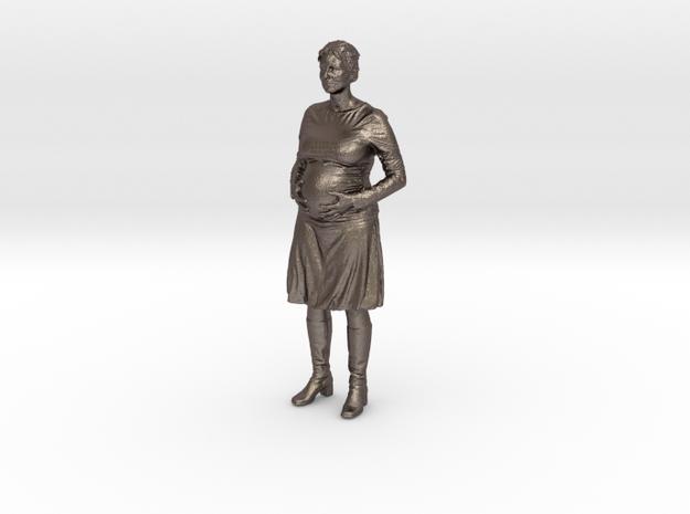 Sandra 11.6cm 3d printed