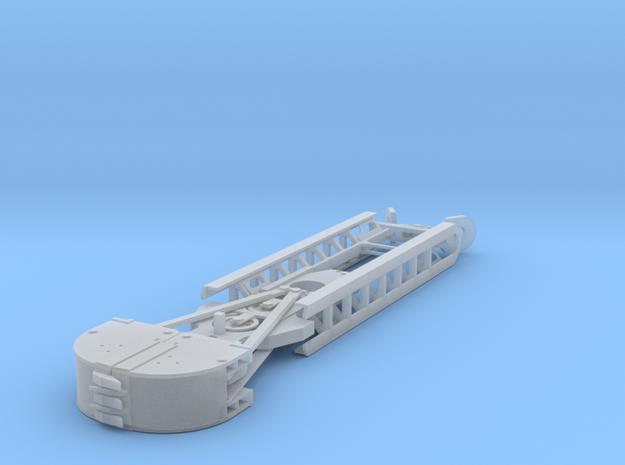 SW-Greifer 1200 3d printed