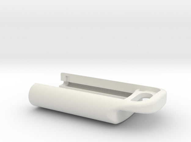 Steinberg Dongle protector-body 3d printed