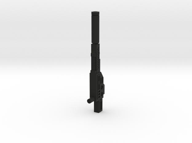 Sunlink - Assailment Rifle v1
