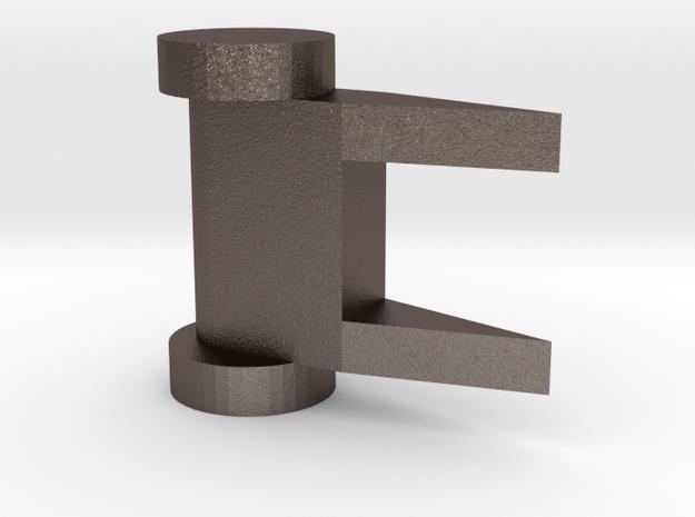 Anto3 Model 3d printed
