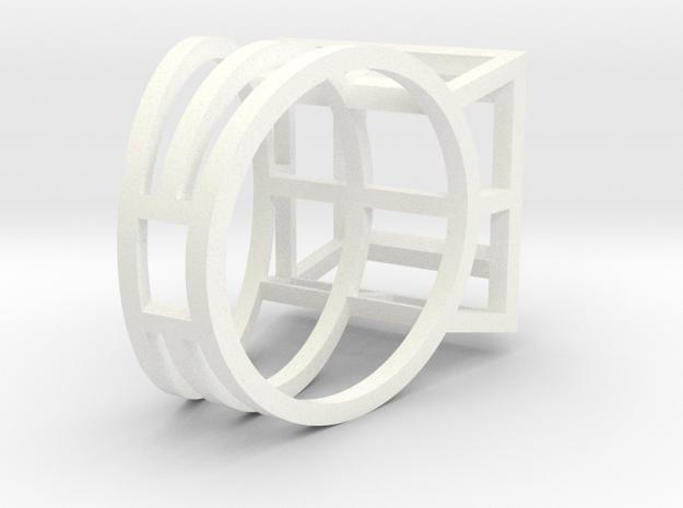 ring06 22 3d printed