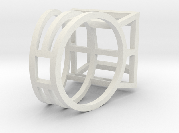 ring06 21 3d printed