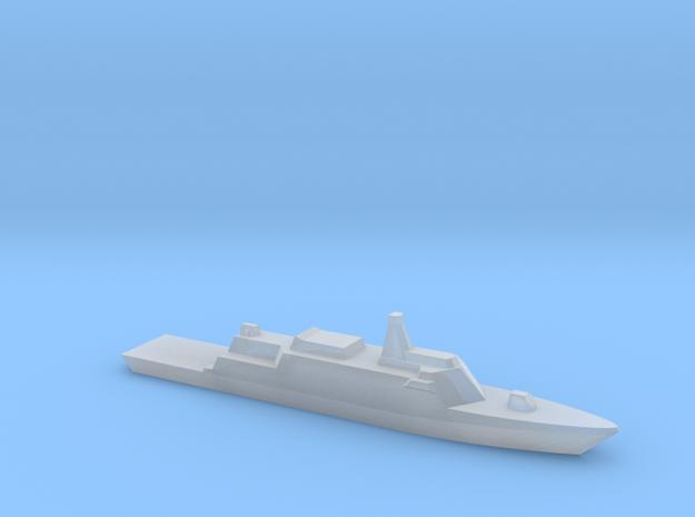 [TNF] Ada Class 1:1800 3d printed