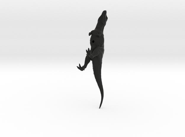 Tyrannosaurus1:72 v2 3d printed