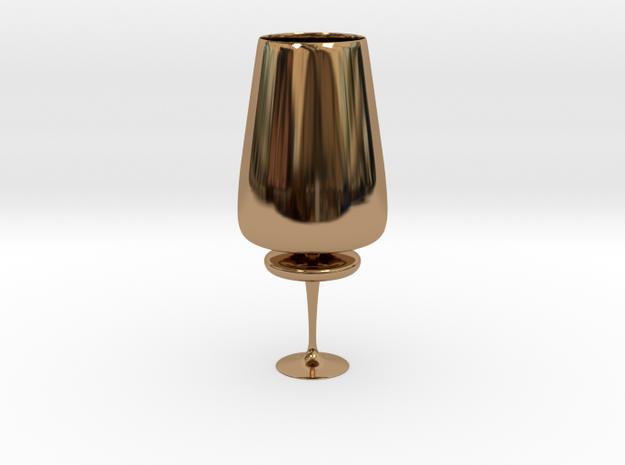 Cupfoo 3d printed