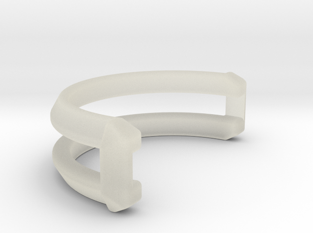 Interconnect Ring (Half)