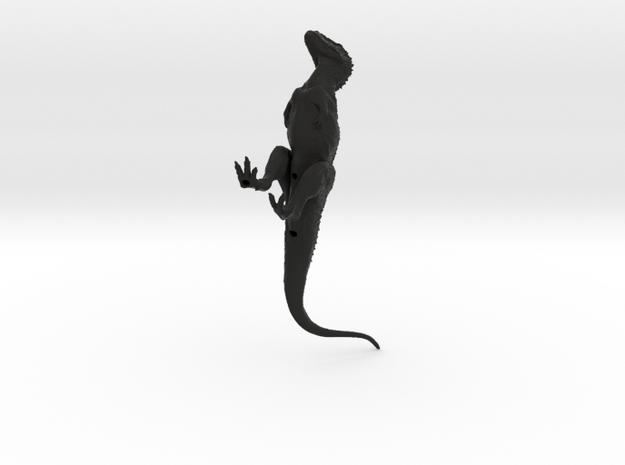 Ekrixinatosaurus  1/40 Krentz
