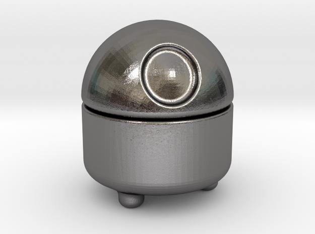 Bit Bit - Your personal pet robot