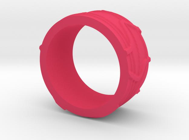 ring -- Mon, 20 Jan 2014 07:48:58 +0100 3d printed