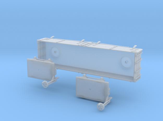 A-1-35-wdlr-d-wagon-body1b-plus 3d printed