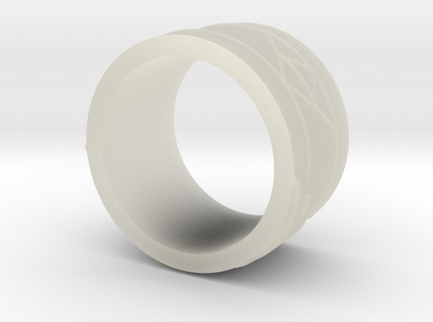ring -- Sun, 26 Jan 2014 02:27:12 +0100 3d printed