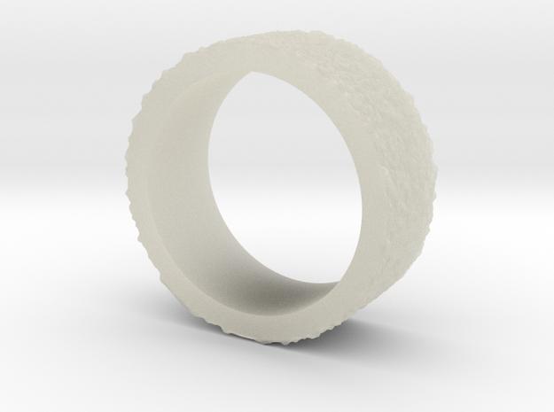 ring -- Fri, 31 Jan 2014 04:11:31 +0100 3d printed