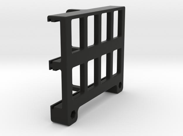 13006-39 in Black Natural Versatile Plastic