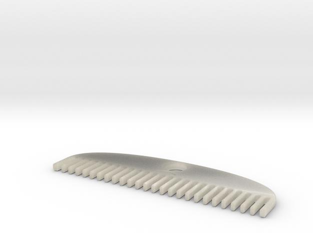 Brushbit 3d printed