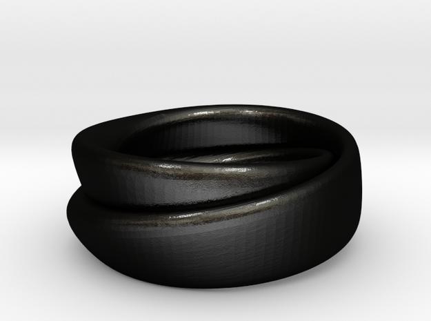 Klein 3d printed