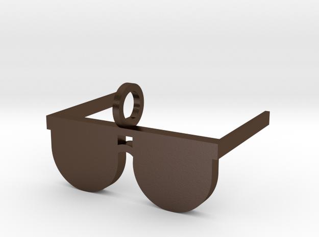 Sunglasses Pendant
