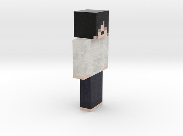 6cm | csandazoltan 3d printed