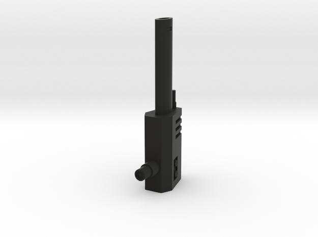 Sunlink - Generic G-Rifle v2 3d printed