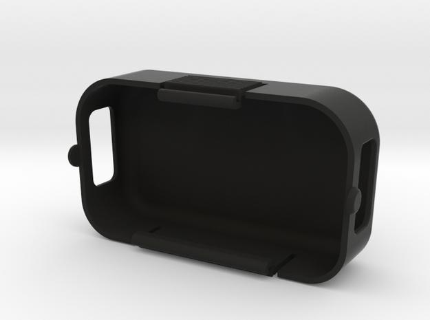 Phantom 1.5 Battery Door - She Devil 3d printed